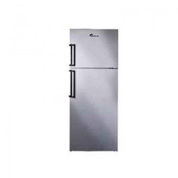 Réfrigérateur MONT BLANC ALPHA NF40  porte SILVER prix tunisie