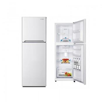 Réfrigérateur No Frost DAEWOO FN- 296 W