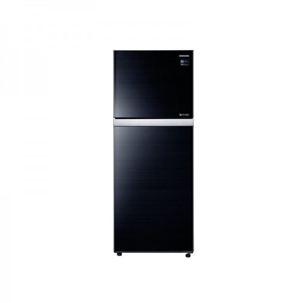 Réfrigérateur Samsung 500 L RT50K5052GL Noir prix tunisie
