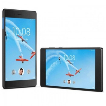 "Tablette LENOVO TB-7305I TAB M7 / 7"" / 3G / ONYX NOIR + ETUI + FILM DE PROTECTION"