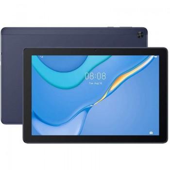 "Tablette HUAWEI MatePad T10"" prix tunisie"