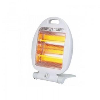 Chauffage Électrique BIOLUX 800 W CQ800 - Blanc