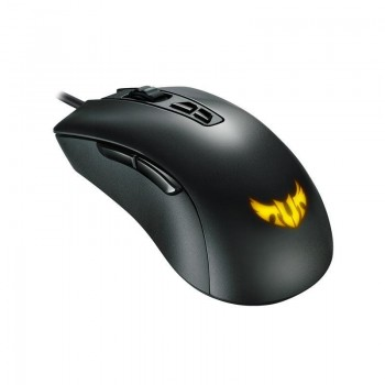 Souris Gaming Asus TUF 7 Buttons