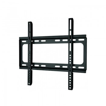 """Support Mural TV 26""""-55"""" Fixe ONYX"""