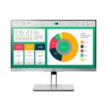 "Ecran HP Elite Display E223 21.5"" FULL HD 1FH45AS prix tunisie"