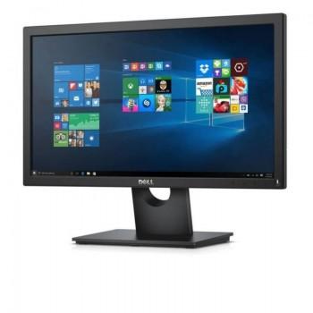 """Ecran DELL 20"""" LCD LED (E2016HV) prix tunisie"""