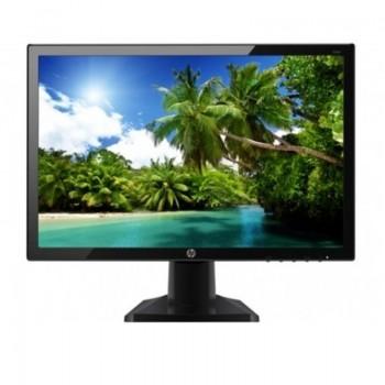 """Ecran HP 19,5"""" LED - T3U83AA"""