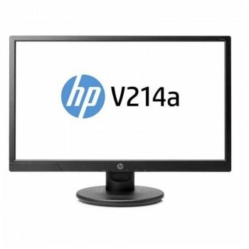 """Ecran HP V214a 20.7"""" LED 1FR84AS"""
