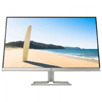 """Ecran HP 27"""" LED FULL HD - 4TB31AA"""