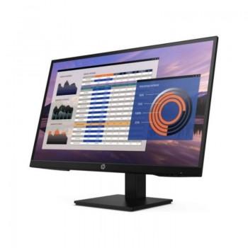 """Ecran HP 27"""" LED FULL HD - 7VH95AS"""