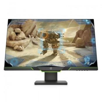 "Ecran HP Gaming  27"" QHD - 3WL54AA"