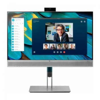 "Ecran HP 23.8"" EliteDisplay Full HD - 1FH48AA"