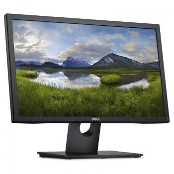 "Ecran Dell 27"" Pivotant IPS Full HD - P2719H"