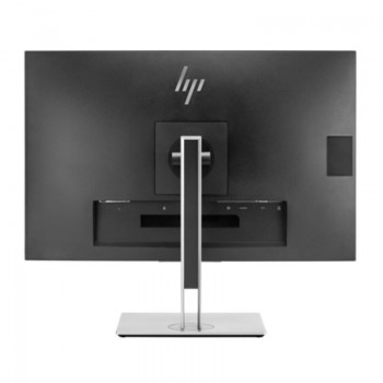 "Ecran HP 27"" ELITEDISPLAY FHD Rotatif - 1FH50AS"