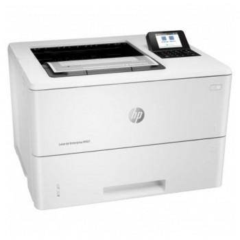 Imprimante LaserJet Enterprise HP M507dn Monochrome (1PV87A)