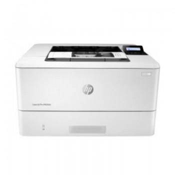 Imprimante HP LaserJet Pro M404dn Monochrome (W1A53A)