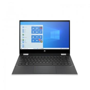 Pc Portable HP Pavilion X360 14-dw1004nk i3 11è Gén 4Go 256Go SSD (2Q9F6EA)