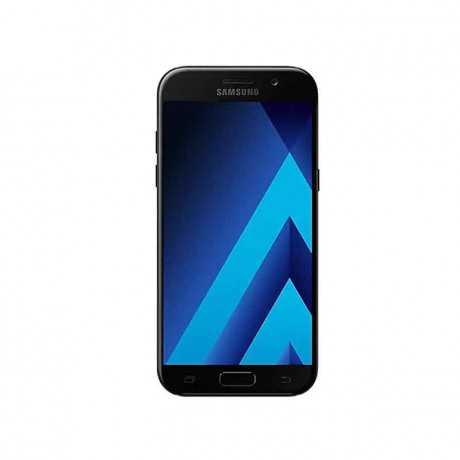 Smartphone Samsung Galaxy A5 2017 tunisie