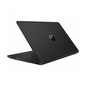 PC Portable HP Notebook 15-dw2011nk i3 10Gén 4Go 1To Noir (2S529EA)
