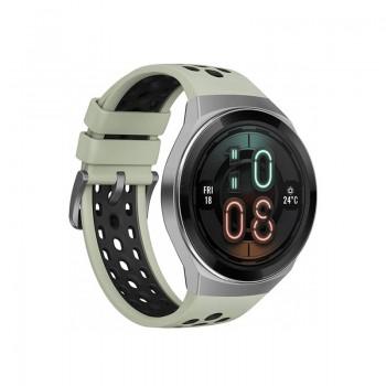 Montre Connecté HUAWEI Watch GT2E HECTOR-B19C / VERT