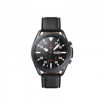 Samsung Galaxy Watch 3 Bluetooth (45mm) - Noir