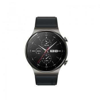 Montre Connectée Huawei Watch GT2 Pro Noir