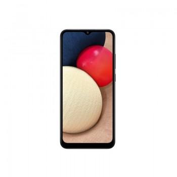 Smartphone Samsung Galaxy A02s 4/64Go prix tunisie