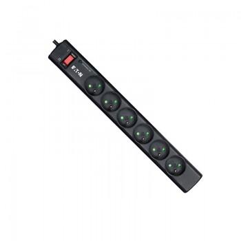 Eaton PS6F – Protection contre les surtensions  connecteurs de sortie 6 prix tunisie
