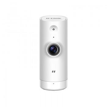 Mini Caméra de surveillance connectée HD Wi-Fi sans fil DCS-8000LH prix tunisie