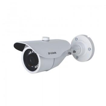 Caméra de Surveillance Externe D-LINK 1MP DCS-F1711 prix tunisie