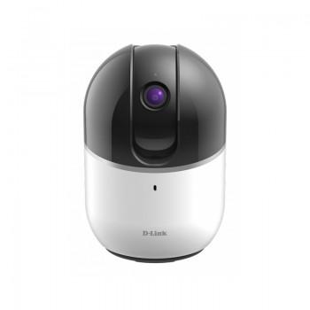 Caméra de Surveillance DLINK 360° HD Sans Fil prix tunisie