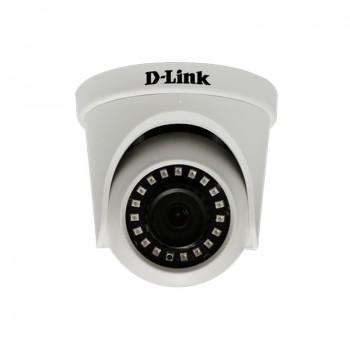 4 M In/Outdoor Dome PoE Camera DCS-F5614-L1 prix tunisie
