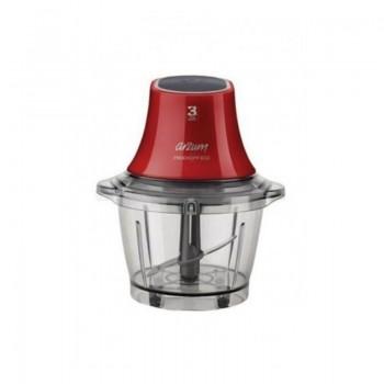 HACHOIR ARZUM ROUGE 600 W (AR1021GR) prix tunisie