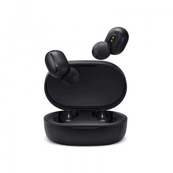 Xiaomi Mi True Wireless Earbuds Basic 2 prix tunisie