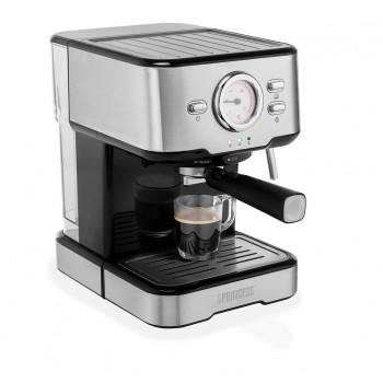 Machine À Café Expresso Princess (249412)