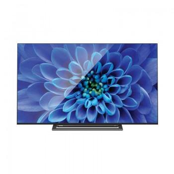 "Téléviseur Toshiba 55"" U7950 4k UHD Smart Tv Android prix tunisie"