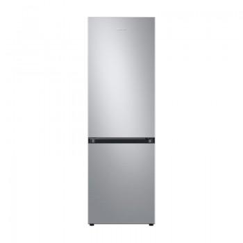 Réfrigérateur SAMSUNG RB34T600FSA 340 Litres NoFrost - Silver