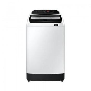 Machine À Laver Samsung Top Load 12Kg WA12T5260BW Blanc