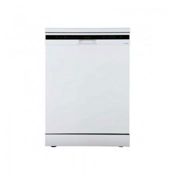 Lave Vaisselle BRANDT DFP129DW 12 Couverts Blanc prix tunisie