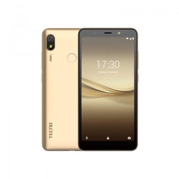 Téléphone TECNO POP 3 3G Gold prix tunisie