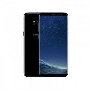 Smartphone Samsung Galaxy...