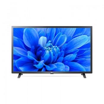 """Téléviseur LG Led Full HD 43"""" + Récepteur Intégré - Noir (43LM5500PVA.AFTE) prix tunisie"""