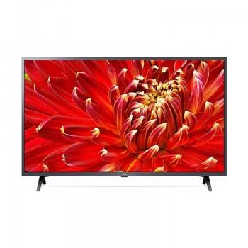 """Téléviseur Led LG Smart HDR 43"""" + Récepteur Intégré - Noir (43LM6300PVB.AFTE) prix tunisie"""