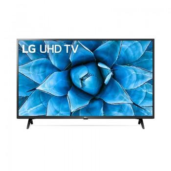 """Téléviseur LG Smart Tv Led 55"""" 4K Ultra HD + Récepteur Intégré - (55UN7340PVC.AFTE) prix tunisie"""
