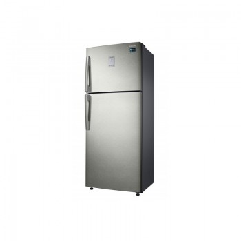 Réfrigérateur SAMSUNG RT65...