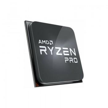 PROCESSEUR AMD RYZEN 5 PRO 4650G prix tunisie