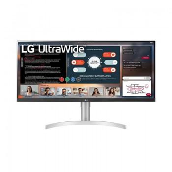 Moniteur 34'' LG Full HD UltraWide™ (2560x1080) HDR IPS