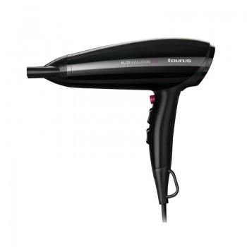 Sèche Cheveux Taurus 900381