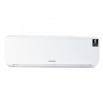 Climatiseur Samsung 18000...