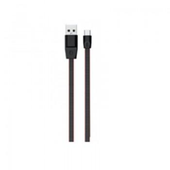 Cable USB Type C 1m XSTAR A12 prix tunisie